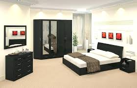 full size bedroom sets on sale – cotazero.online