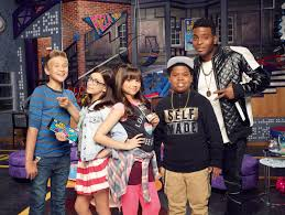 Small Picture Best 20 Game shakers games ideas on Pinterest Music for