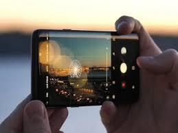 Redmi выпустила <b>игровой контроллер для смартфонов</b> K20 и ...