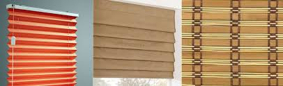 window blinds roller window blinds designer window blinds suppliers delhi india