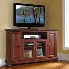 home theatre cabinet designs. home theater corner cabinet theatre designs