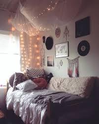 Teenage Bedroom Ideas Tumblr Bedroom Ideas Girly Teenage Bedroom
