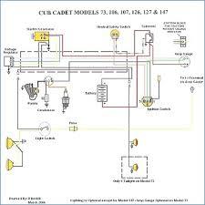 cub cadet 147 wiring diagram electrical work wiring diagram \u2022 Cub Cadet Original Tires wiring diagram for cub cadet model 2166 szliachta org rh szliachta org international cub cadet wiring diagram cub cadet 1882 wiring diagram