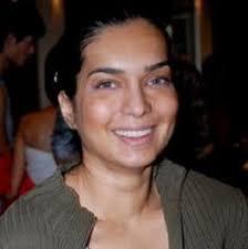 2 stani drama celebrity without makeup 3