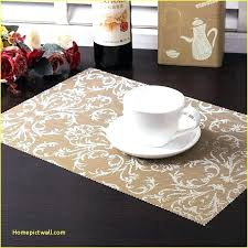 best placemats for round table post sewing placemats and table runners