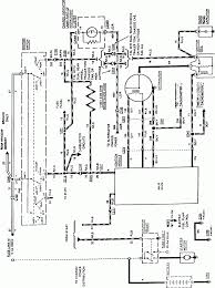 Ford 800 wiring diagram starter 1990 f150 ignition switch diagram