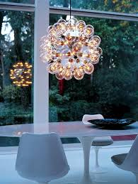 famous lighting designers. famous lighting designers pictures to pin on pinterest i