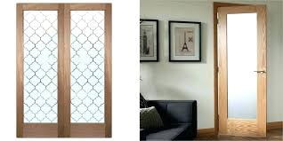 interior door with frosted glass opaque glass interior doors frosted glass door interior glass doors obscure interior door with frosted glass