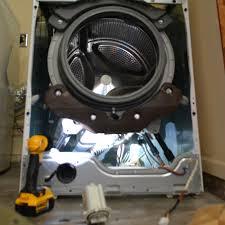 lg washing machine problems.  Machine More Washer Repairs Repair 3 With The LG Intended Lg Washing Machine Problems T