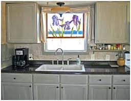 how to redo kitchen counters the secrets to how to redo kitchen counters full size how to redo kitchen counters