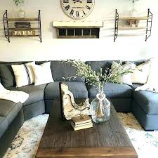 gray couch decor gray couch decor dark grey sofa living room ideas accent pillows for best gray couch decor