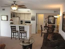 Delightful Ideas 1 Bedroom Apartments In Kissimmee Lake Tivoli  Everyaptmapped Kissimmee Fl Apartments