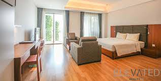 ... Shining 1 Bedroom Studio Apartment Or For Rent Neng Hotels ...
