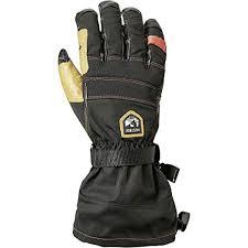 Hestra Gloves 30640 Ergo Grip Outdry Dexterity Long