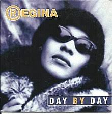 Day By Day Regina Song Wikipedia
