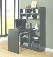 home office corner desk furniture. Office Corner Desk Units Home Awesome Furniture Intended For