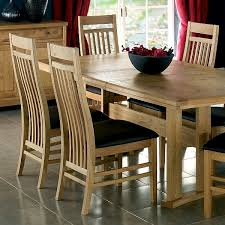 wooden dining room furniture. WOODEN DINING TABLE Wooden Dining Room Furniture X