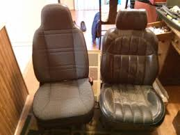 aftermarket or replacement seat suggestions forumrunner 20161205 161258 jpg