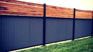 wood fence panels door. Corrugated Metal Fence Panels And Wood Sheet  Uk Wood Fence Panels Door