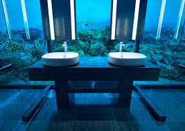 poseidon underwater hotel. Underwater Hotel. Conrad Maldives Rangali Island, The Muraka, Hotel Suite Maldives, Poseidon