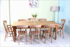 maple double pedestal dining table great used dining room table and chairs new 475 7 ft