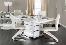 white laquer furniture. Wonderful Furniture Intended White Laquer Furniture G