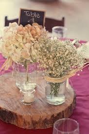 Wedding Paper Flower Centerpieces Paper Flowers Wedding Centerpiece Flowersbysallyann Com