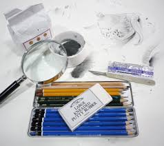 drawing tools. Basic Drawing Tools O