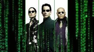 Matrix 1999 Streaming ITA cb01 film completo italiano altadefinizione  Seguendo un tatuaggio sulla spalla di una ragazza, l'hac… (con immagini)    Film completi, Guardare film, Film