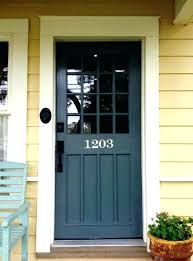 Inside front door colors Oak Trim Paint Colors For Front Door Paint Front Door Ideas Colored Front Doors Best Front Door Paint Paint Colors For Front Door Bhcministriesorg Paint Colors For Front Door Best Colored Front Doors Ideas On