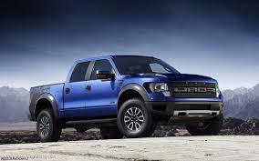 ford raptor 2015 blue.  Ford Download In Ford Raptor 2015 Blue A