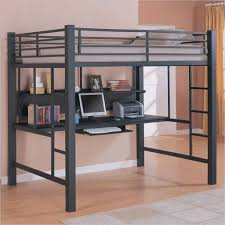 full size of bunk beds full loft bed with stairs ikea loft bed with desk
