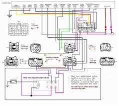 mitsubishi stereo wiring diagram configuracion de cableado para mitsubishi pajero wiring diagram download at Mitsubishi Wiring Diagram