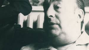 Le 25 più belle frasi di Pablo Neruda sull'Amore