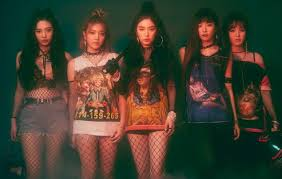Customize your avatar with the red velvet bad boy outfit and millions of other items. Song Review Red Velvet Bad Boy The Bias List K Pop Reviews Discussion