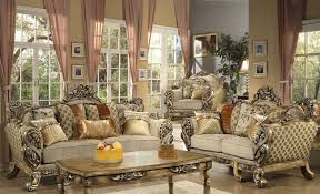 formal living room furniture layout. image of: formal living room furniture layout