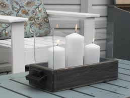 Centerpiece For Coffee Table Beautiful Coffee Table Candle Centerpiece 20 With Coffee Table