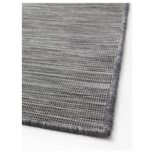 stylish outdoor area rugs ikea pertaining to indoor lovely jute rug coursecanary com