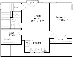 above garage apartment plans good house plans with suite above garage for master bedroom above garage