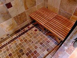 showers wood shower bench teak shower bench plans interior design ideas teak wood shower bench