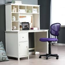 office armoire ikea. Computer Desk Armoire Ikea With Hutch Corner . Tremendous Modern Office