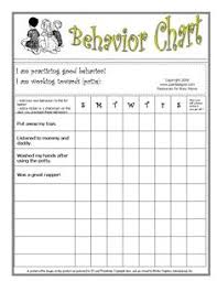 Weekly Sticker Chart For Behavior The 7 Best Images About Sticker Reward Chart Ideas On