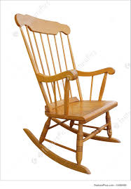 vintage rocking chair tremendous ideas incredible old wooden stock ture feature toronto bistro cushions kids