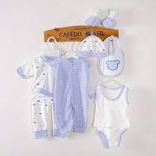 Boutique 8 Pcs 2015 Chegada Nova 100 Algodão Roupas De Bebê Recém Nascido Verão Roupas De B Baby Boy Clothes Newborn Baby Girl Outfits Newborn Newborn Outfits