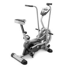 fan exercise bike. marcy air 1 fan exercise bike - view number 2 d