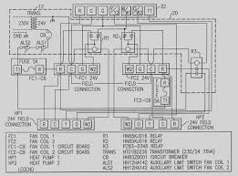 bryant air handler wiring diagram wiring diagram \u2022 trane air handler wiring diagram inspirational bryant air handler fuse block wiring diagram perfect rh sidonline info trane air handler wiring diagrams bryant air conditioner wiring diagram