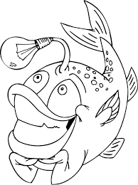 Small Picture funny animal coloring pages Archives Best Coloring Page