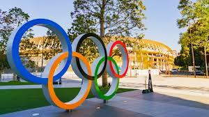 東京オリンピック延期に伴う建設業への影響|建設会計ラボ