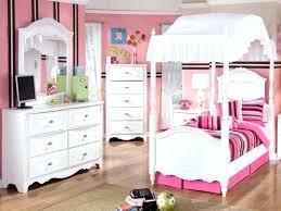 white girl bedroom furniture. Little Girl Bedroom Furniture White Childrens Ikea . S