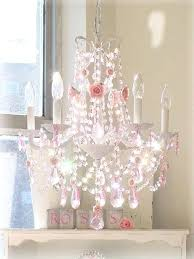 baby girl room chandelier. Chandeliers For Baby Girl Room Chandelier Boy Nursery Lighting From Lamps Plus . A